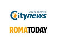 CITYNEWS - ROMATODAY