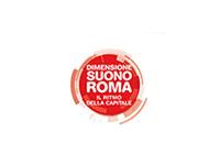 Radio Dimensione Suono Roma