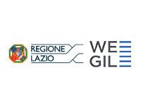 Regione Lazio - WeGIL
