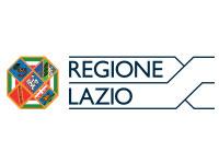 Regione Lazio - Lazioinnova